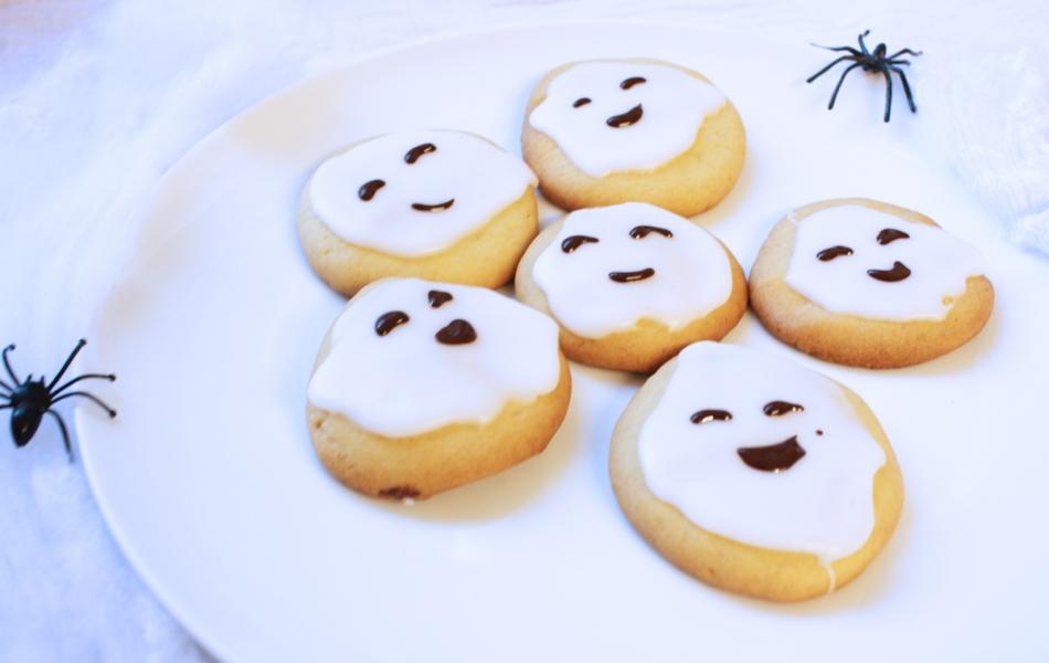 Spookycookies2