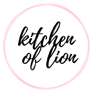 Kitchenoflion