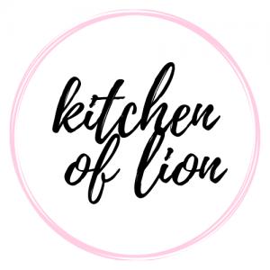 Kitchenoflion